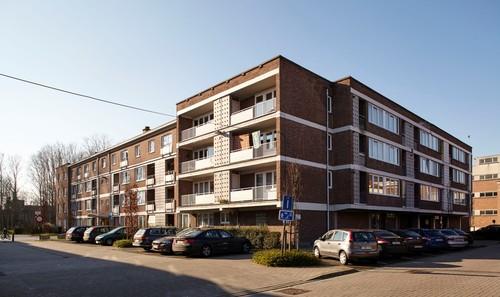 Gent Goudvinkstraat f3