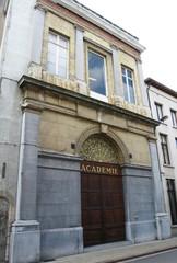 Antwerpen Venusstraat Academie (https://id.erfgoed.net/afbeeldingen/240740)
