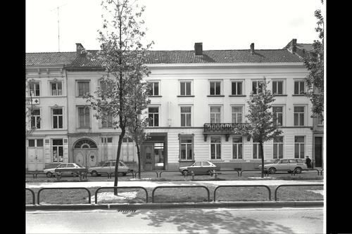 Aalst Keizersplein 41-43