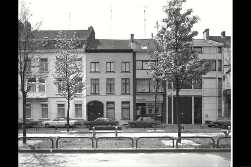 Aalst Keizersplein 51-55