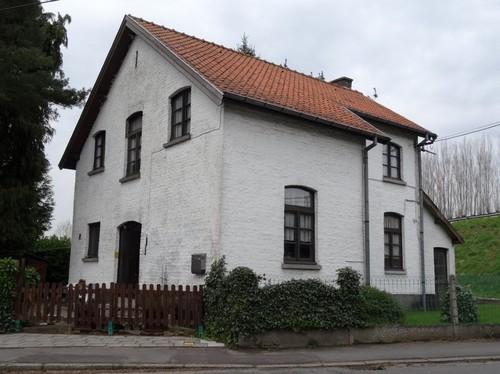 Maldegem Bogaardestraat 85