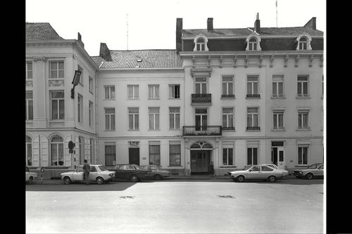 Aalst Keizersplein 61-63