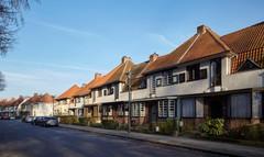 Unitas Tuinwijk