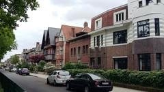 Antwerpen Venneborglaan even zijde vanaf 2 (https://id.erfgoed.net/afbeeldingen/241334)