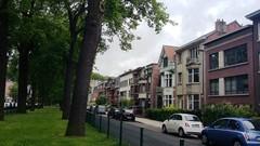 Antwerpen Venneborglaan 55 aflopend (https://id.erfgoed.net/afbeeldingen/241347)