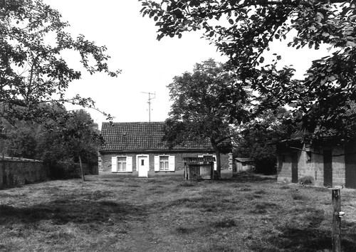 Evergem Doornzele Dries 19