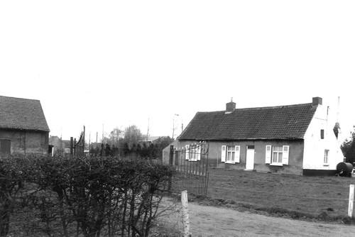 Evergem Doornzele Dries 3