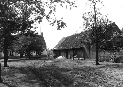 Evergem Doornzele Dries 54