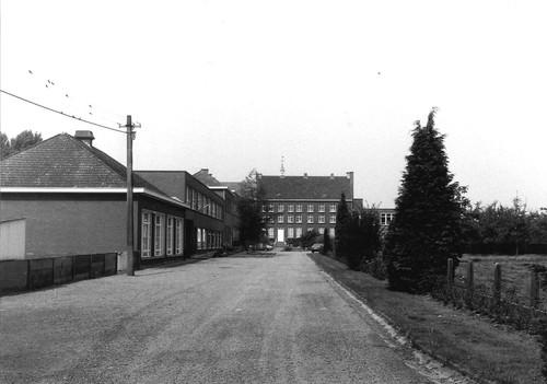 Evergem Doornzele Dries 55