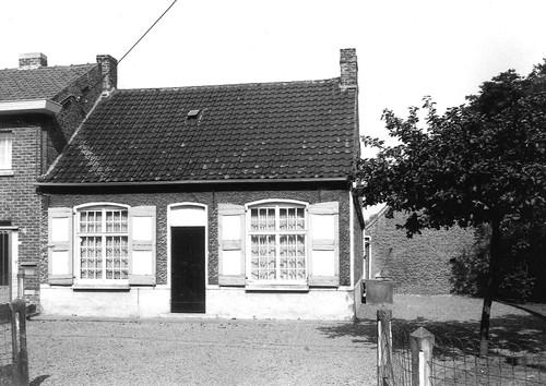 Evergem Doornzele Dries 7