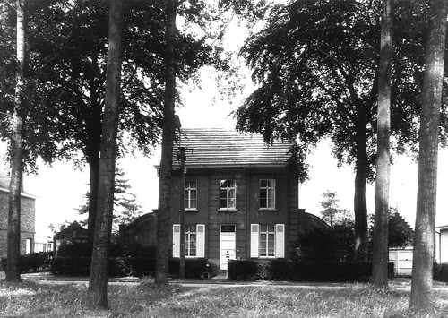 Evergem Doornzele Dries 111