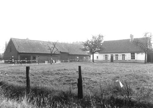 Evergem Doornzele Dries 112