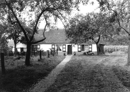 Evergem Doornzele Dries 121