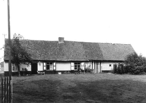 Evergem Doornzele Dries 131