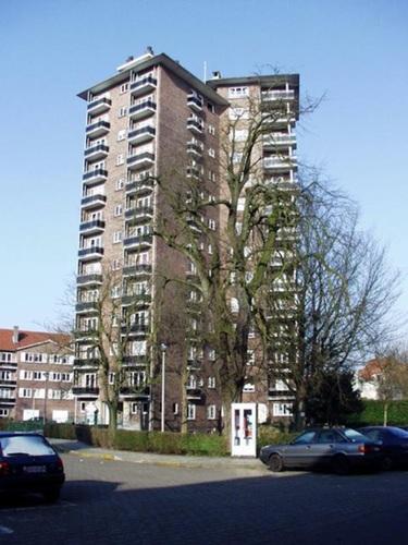 Gent Stoppelstraat f3