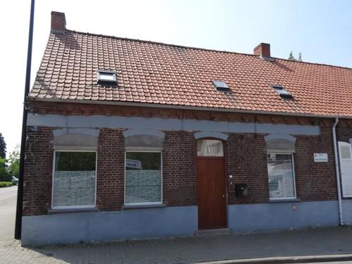 Aalter Looierijstraat 46