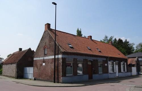 Aalter Looierijstraat 44-46