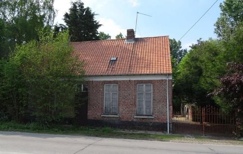 Lievegem Langestraat 21