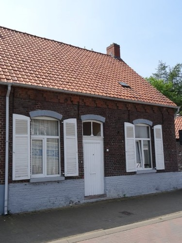 Aalter Looierijstraat 44