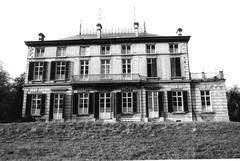Hasselt Mombeekdreef 98 (https://id.erfgoed.net/afbeeldingen/241985)