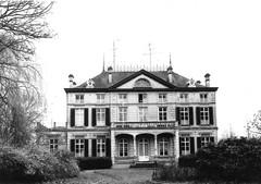 Hasselt Mombeekdreef 98 (https://id.erfgoed.net/afbeeldingen/241986)