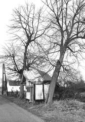 Hasselt Singelbeekstraat zonder nummer (https://id.erfgoed.net/afbeeldingen/242028)