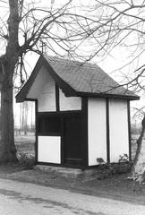 Hasselt Singelbeekstraat zonder nummer (https://id.erfgoed.net/afbeeldingen/242029)