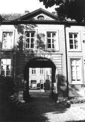 Hasselt Zuivelmarkt zonder nummer Begijnhof (https://id.erfgoed.net/afbeeldingen/242055)