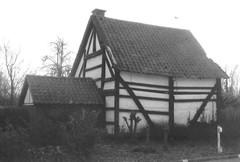 Hasselt Roverstraat 9 (https://id.erfgoed.net/afbeeldingen/242102)
