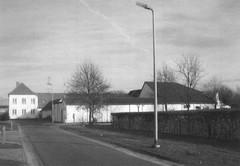 Hasselt Roverstraat 9 (https://id.erfgoed.net/afbeeldingen/242103)