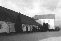 Hasselt Roverstraat 9 (https://id.erfgoed.net/afbeeldingen/242104)