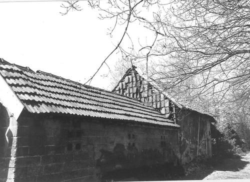 Hasselt Veldstraat 54