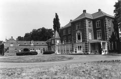 Hasselt Luikersteenweg 741 (https://id.erfgoed.net/afbeeldingen/242154)