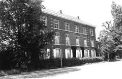 Hasselt Luikersteenweg 741 (https://id.erfgoed.net/afbeeldingen/242155)