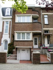 Antwerpen Ter Rivierenlaan 28 (https://id.erfgoed.net/afbeeldingen/242552)
