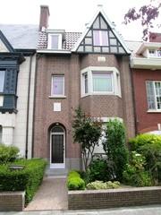 Antwerpen Ter Rivierenlaan 38 (https://id.erfgoed.net/afbeeldingen/242557)