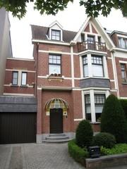 Antwerpen Ter Rivierenlaan 41 (https://id.erfgoed.net/afbeeldingen/242559)