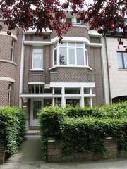 Antwerpen Ter Rivierenlaan 44 (https://id.erfgoed.net/afbeeldingen/242561)