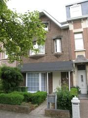 Antwerpen Ter Rivierenlaan 47 (https://id.erfgoed.net/afbeeldingen/242564)