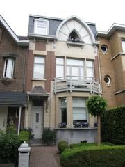 Antwerpen Ter Rivierenlaan 49 (https://id.erfgoed.net/afbeeldingen/242565)