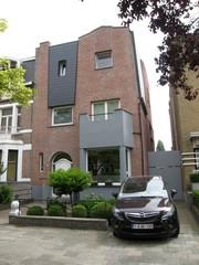 Antwerpen Ter Rivierenlaan 54 (https://id.erfgoed.net/afbeeldingen/242569)