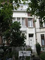 Antwerpen Ter Rivierenlaan 65 (https://id.erfgoed.net/afbeeldingen/242577)