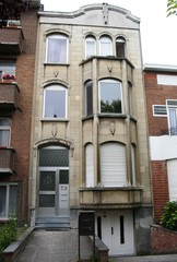 Antwerpen Ter Rivierenlaan 119 (https://id.erfgoed.net/afbeeldingen/242600)