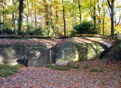 Bunker type SK1