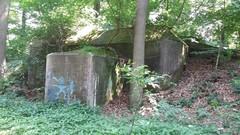 Bunker type 52a