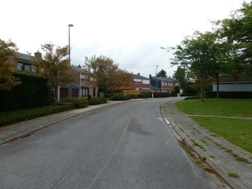 Herent Warotveld 60-68