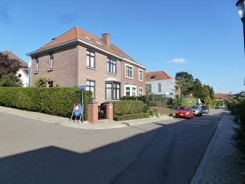 Leuven Goede Haardlaan 8-10