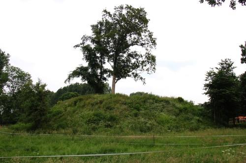 Landen Motte-Rumsdorp 2