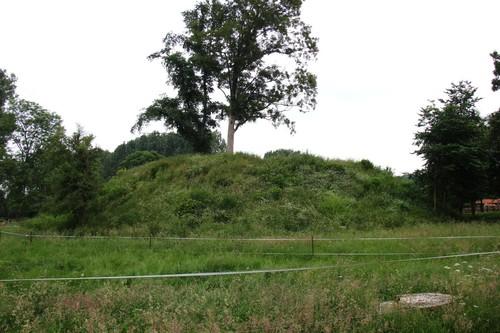 Landen Motte-Rumsdorp 1