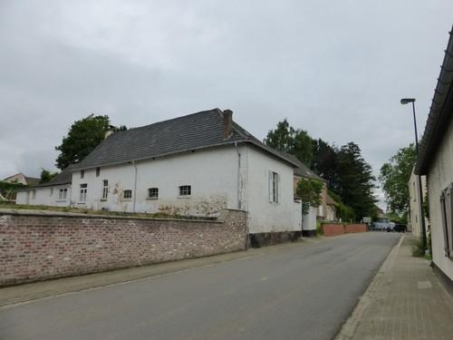Huldenberg Sint-Agatha-Rode Leuvensebaan 321